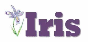 Watch and share Iris GIFs on Gfycat