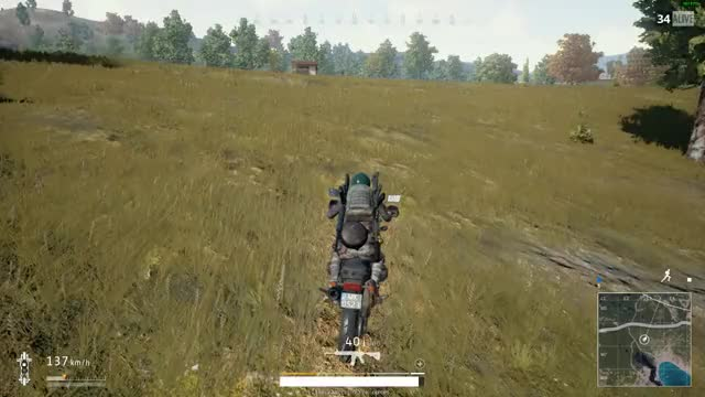Watch and share Bike GIFs and Pubg GIFs on Gfycat