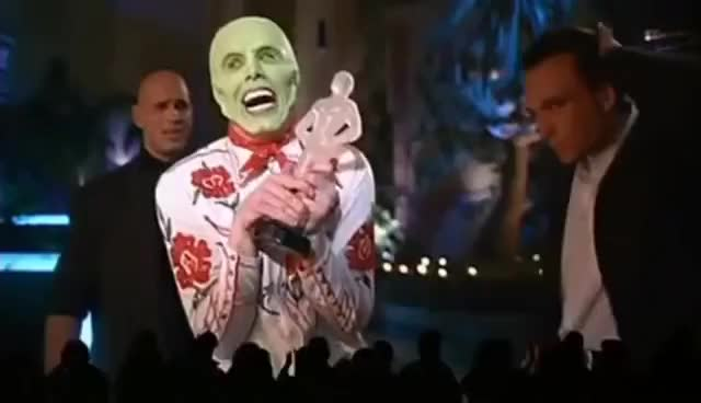 Watch You love me, you really love me GIF on Gfycat. Discover more Jimcarrey GIFs on Gfycat