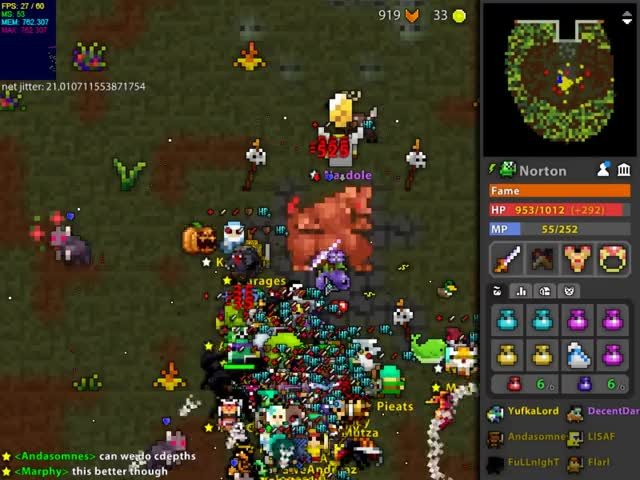 Watch Rip GIF by Norton (@norton) on Gfycat. Discover more rotmg GIFs on Gfycat