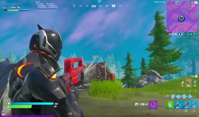 Watch and share Fortnite 2020-04-10 12-14-06 GIFs by toarex on Gfycat