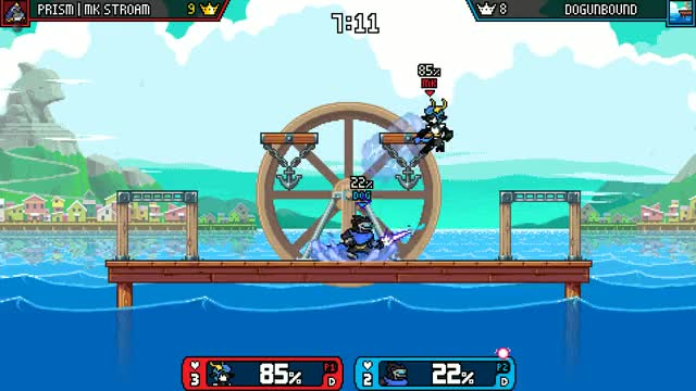 Watch Rivals Of Aether 2019.04.13 - 12.35.27.02 GIF on Gfycat. Discover more rivalsofaether GIFs on Gfycat