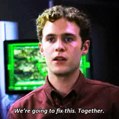Watch loving the Fitzsimmons' fandom rapid collective descent into GIF on Gfycat. Discover more aos spoilers, fitzsimmons, no hiatus shall defeat us GIFs on Gfycat