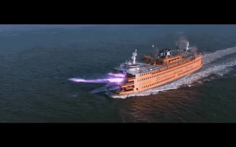 Watch Staten Island Ferry GIF on Gfycat. Discover more related GIFs on Gfycat