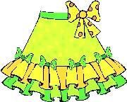 """Watch and share Ahora Enlaza Tu Imagen Gratuitamente: """"ropa-de-mujer-imagen-animada-0240"""" animated stickers on Gfycat"""