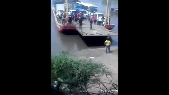 Watch and share Can't Wait To Go On Shore, WCGW? (reddit) GIFs by DuTHReBeL on Gfycat