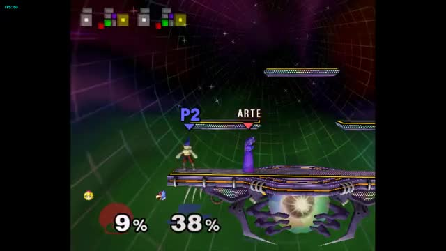 Watch and share Smashgifs GIFs and Ssbm GIFs by Arte on Gfycat