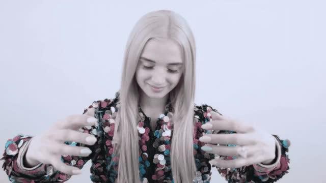 Watch this hug GIF by The GIF Smith (@sannahparker) on Gfycat. Discover more hug, poppy, virtual hug GIFs on Gfycat