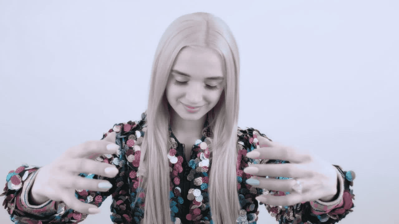 hug, poppy, virtual hug, Poppy Virtual Hug GIFs