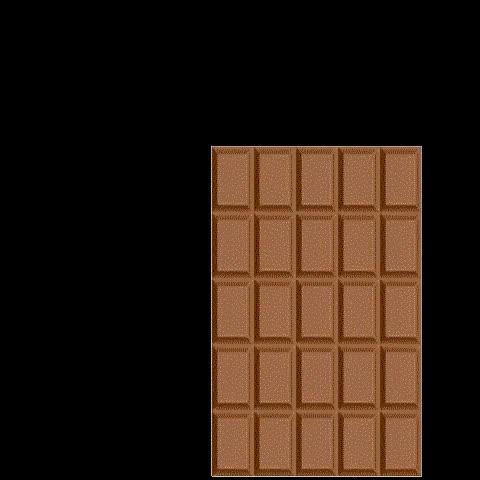 Watch and share Choco GIFs on Gfycat