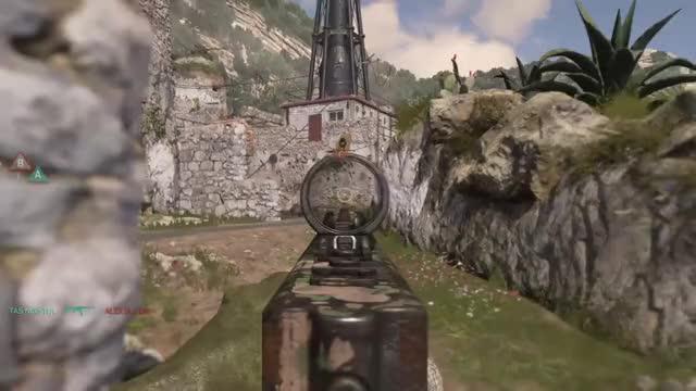 Watch Jet Packing GIF by Xbox DVR (@xboxdvr) on Gfycat. Discover more CallofDutyWWII, iamd3k, xbox, xbox dvr, xbox one GIFs on Gfycat