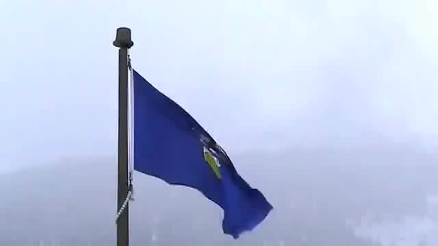 Watch and share Flag Of Alberta GIFs by The Livery of GIFs on Gfycat