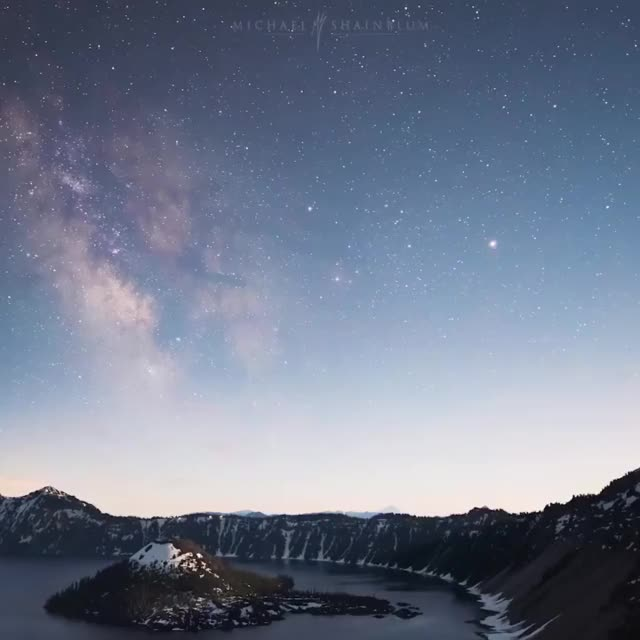 Watch and share Timelapse GIFs on Gfycat