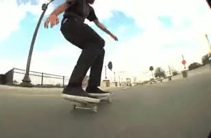 Watch and share Sw No Comply 180 GIFs and Switch No Comply GIFs on Gfycat