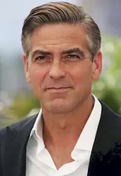 Watch Clooney (reddit) GIF by @zadocpaet on Gfycat. Discover more GIFshop, gifshop GIFs on Gfycat