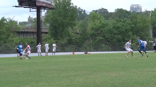 Watch and share Ultimate Frisbee GIFs and Audl GIFs by American Ultimate Disc League on Gfycat
