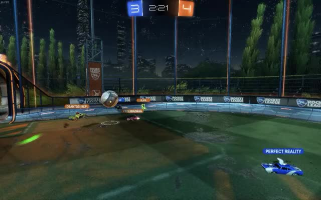Watch Untitled Project GIF on Gfycat. Discover more rocketleague GIFs on Gfycat