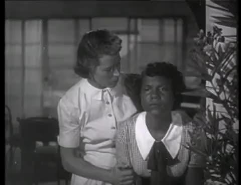 "Watch ""Jedda"" (1955) theatrical trailer GIF on Gfycat. Discover more 1950s, 50s, All Tags, aboriginal, australian, cinema, fifties, film, films, jedda, movie, movies, trailer, trailers GIFs on Gfycat"