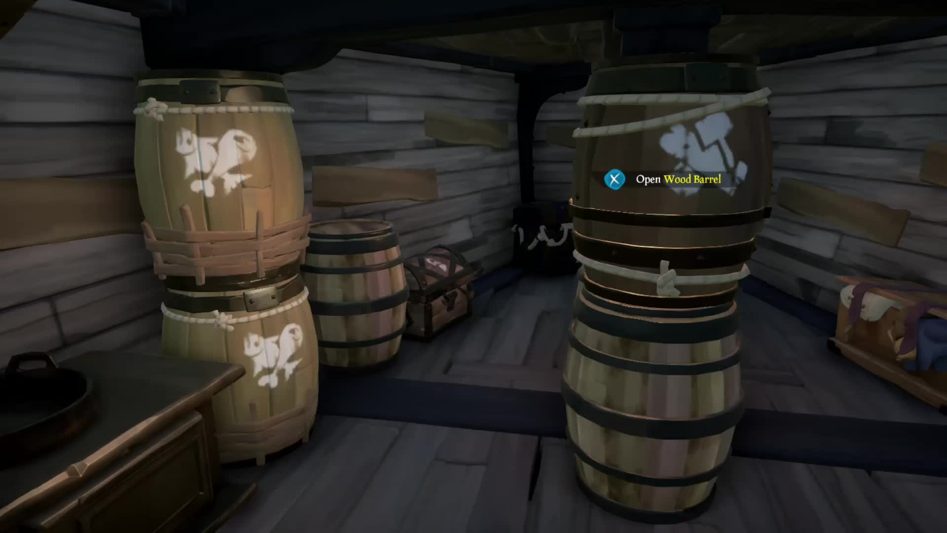 SeaofThieves, applezachintosh, gamer dvr, xbox, xbox one, Meg Meat GIFs