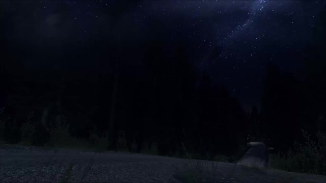 Watch Dirt Rally GIF on Gfycat. Discover more Dirt Rally, Neat, Stars and Stuff GIFs on Gfycat