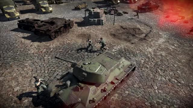 Watch and share Warthunder GIFs by baronvongamez on Gfycat