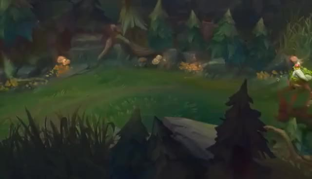 Watch and share IVERN GIFs on Gfycat