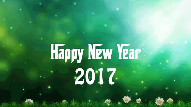 Watch and share Lovers Galleries Happy New Year Cute Images GIFs on Gfycat