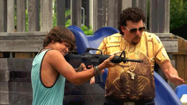 Watch kenny powers jiggle.gif GIF by Streamlabs (@streamlabs-upload) on Gfycat. Discover more related GIFs on Gfycat