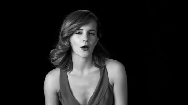 Watch and share Emma Watson GIFs by Defunct on Gfycat