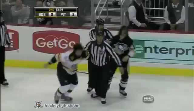 Watch and share Arron Asham GIFs on Gfycat