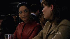 Watch The Good Wife In Review: Season Finale         |          The Oncoming Hope GIF on Gfycat. Discover more archie panjabi GIFs on Gfycat