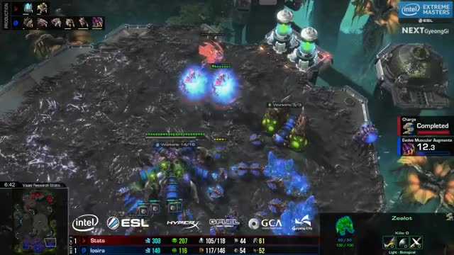 Watch and share Gyeonggi GIFs and Iem GIFs by lichter on Gfycat