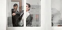 Watch and share Sean Penn GIFs on Gfycat