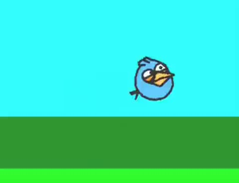Watch and share Angry Birds GIFs and Pig GIFs on Gfycat