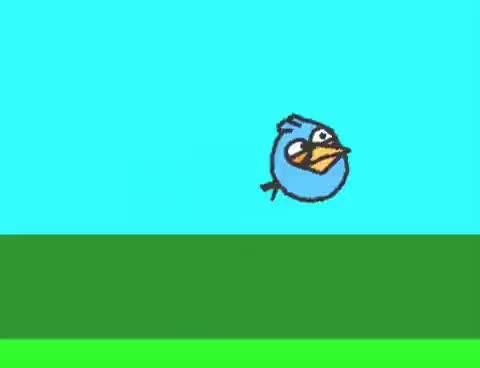0e5c20d5f25 Best Smart Bird GIFs