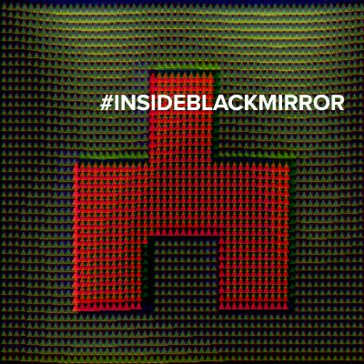 Watch and share Blackmirror GIFs and Whitebear GIFs by Applied Works on Gfycat