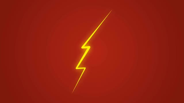 Watch and share The Flash (Wallpaper Engine) GIFs on Gfycat