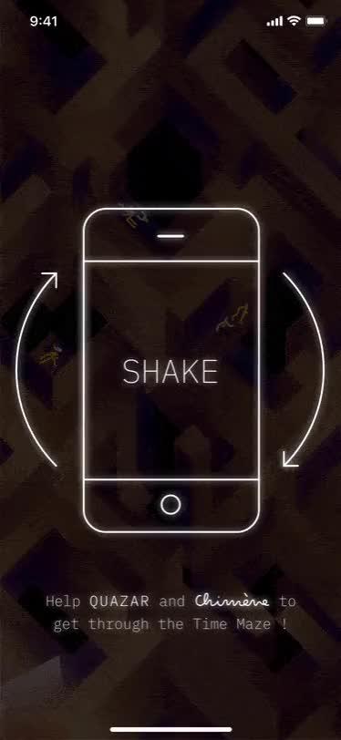 Watch and share FIBD Shake GIFs by Hugo Hoffmann on Gfycat
