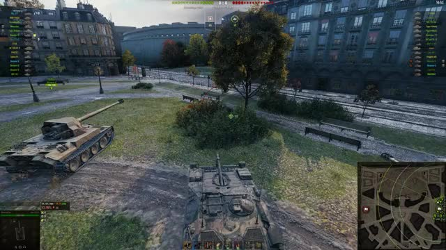 Watch Thanks GIF by @deamonfish on Gfycat. Discover more worldoftanks GIFs on Gfycat