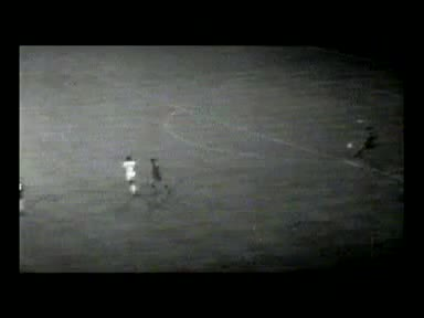 Watch and share Soccergifs GIFs and George GIFs by williamtheconq on Gfycat
