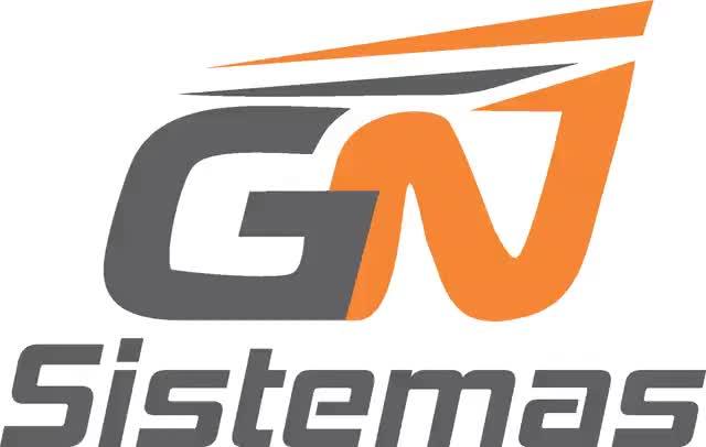 Watch and share Nova Logo7o animated stickers on Gfycat