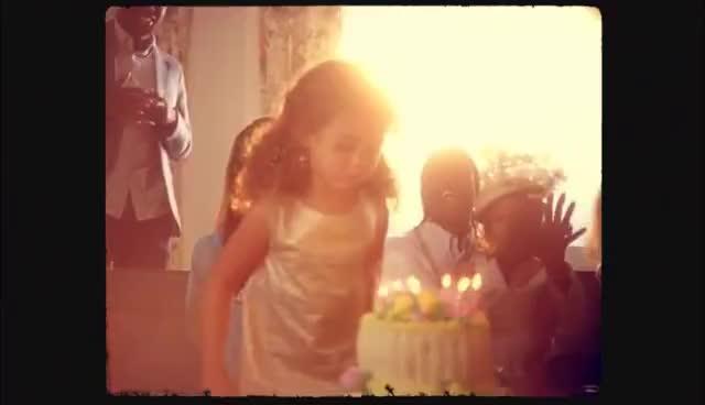 Del, Lana, Rey, Rocky, Lana Del Rey & A$AP Rocky GIFs