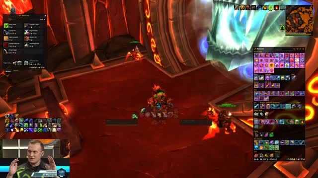 Watch and share Firelands GIFs and Mount GIFs on Gfycat