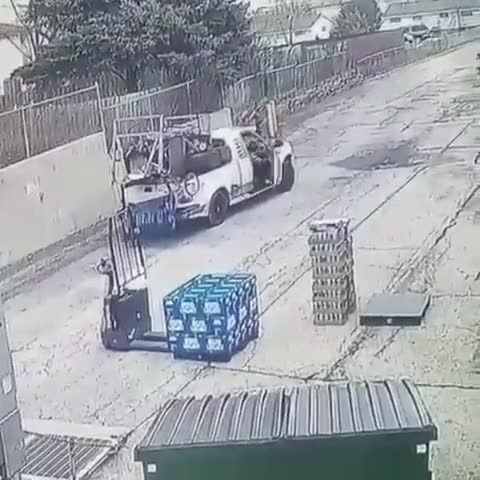 Watch and share Morons GIFs by PM_ME_STEAM_K3YS on Gfycat