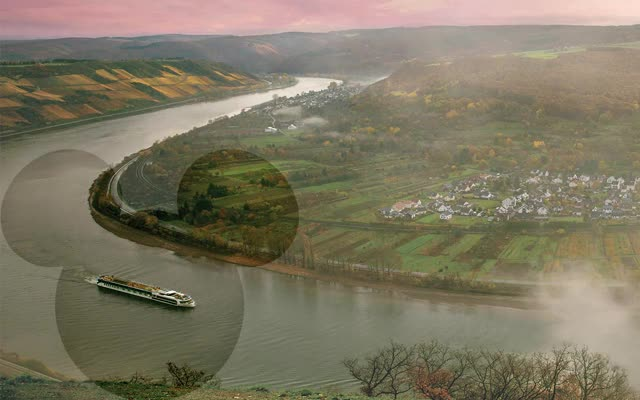Watch and share 600x375 ABD ADULT RiverCruise LC TEST GIFs on Gfycat