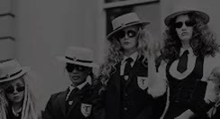 Watch Trinians (2007) GIF on Gfycat. Discover more related GIFs on Gfycat