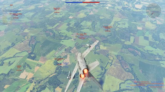 Watch and share Warthunder GIFs by domikonis on Gfycat
