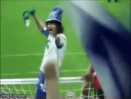 Watch boring boring Chel$ea GIF on Gfycat. Discover more Fernando Torres, my gifs GIFs on Gfycat