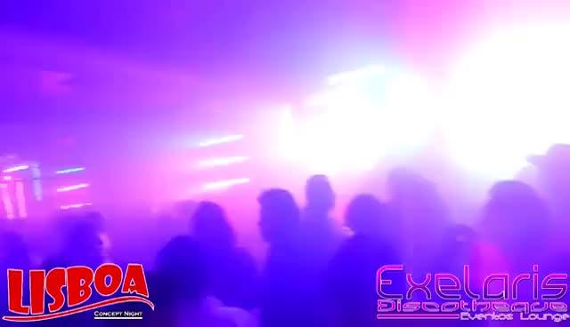 Watch JASON GIF on Gfycat. Discover more fiesta GIFs on Gfycat