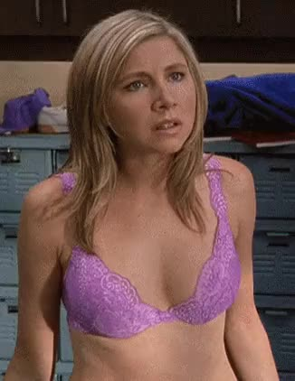 Watch this sarah chalke GIF on Gfycat. Discover more sarah chalke GIFs on Gfycat